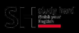 Study Hard школа английского языка в Харьквое
